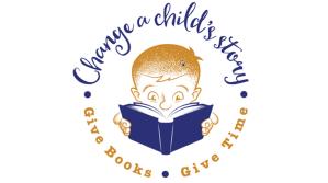 Change Child's Story